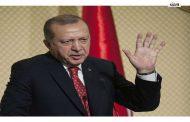 السلطات التركية تمنع عرض مسرحية