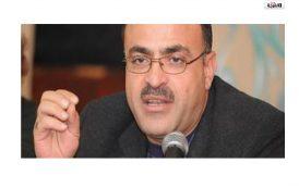 المسرح الثوري: مسرح الثورة وثورة المسرح / د. عمر نقرش (الأرن)