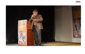 المهرجان الدولي السادس للمسرح بين 6 و10 أبريل ببركان/ و م ع