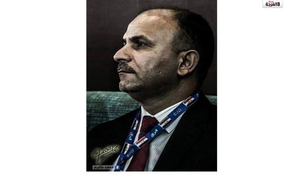 الجسد والرد ما بعد الكولونيالي في المسرح /  بقلم: الأستاذ الدكتور محمد كريم الساعدي