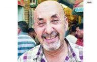 سيرة ذاتية الراحل الأستاذ المساعد الدكتور عبد المطلب السنيد