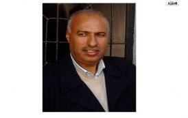 عبد اللطيف الصافي:المسرح المدرسي حقق تراكمات والنهوض به يستدعي إعادة بنائه مؤسساتيا/ و م ع