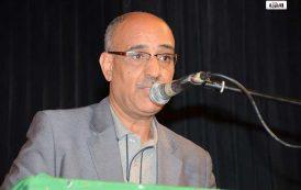 (د.محمد لعزيز): الجيل الجديد من المسرح المغربي له خصوصيته وتفرده واجتهاداته وهويته الخاصة / و م ع