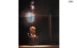 الهيئة العربية للمسرح والمسرح في أرجاء الوطن العربي (الجزء الثاني)/ د. عواطف نعيم