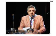 المعاصر والتجريبي يلتزم بلائحته في اختيار العروض المصرية