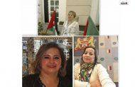 """""""بشرى عمور"""" :المهرجان التجريبي المصري عاد بدماء جديدة لإدراك ما فاته بالتغيير/ حاوراتها: نور الهدى عبد المنعم"""