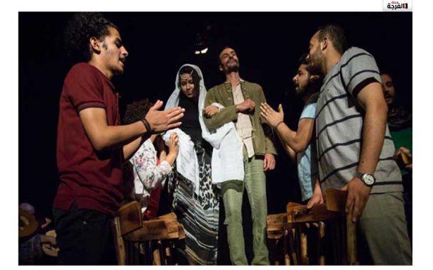 «قيامة قايمة» بين سخرية وشفقة بيرم التونسى..!/ هند سلامة