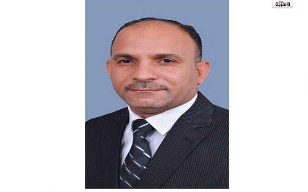 القصدية والمسرح/ الاستاذ الدكتور محمد كريم الساعدي