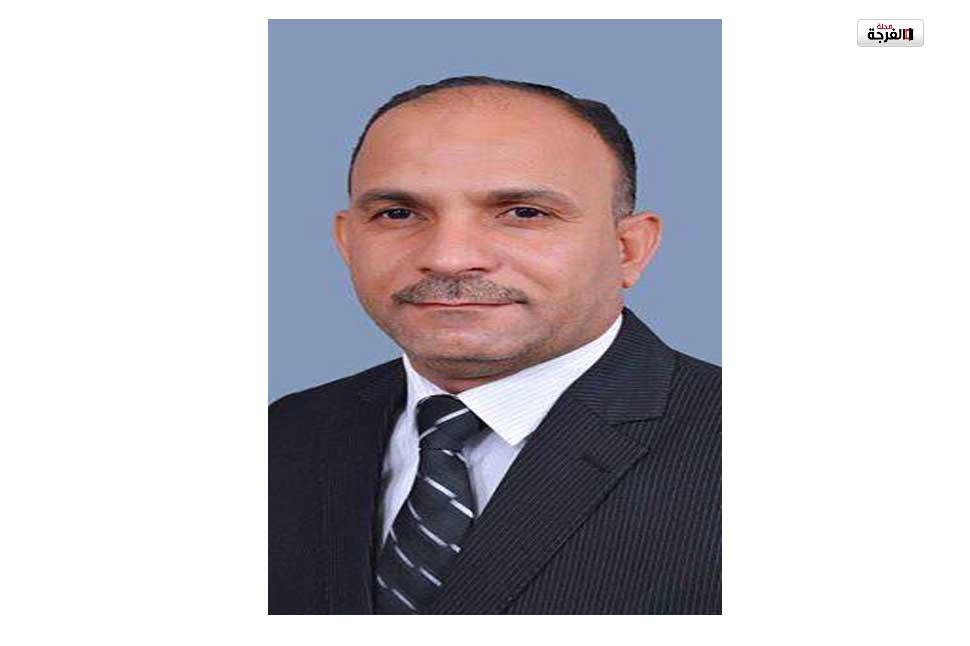 المسرح والربيع العربي / الاستاذ الدكتور محمد كريم الساعدي