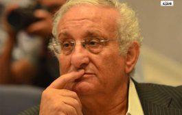 """د. احمد حلاوة:""""القومي للمسرح """" فرصة لإشباع الجمهور مسرحياً"""